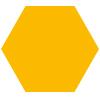 Monocle Yellow