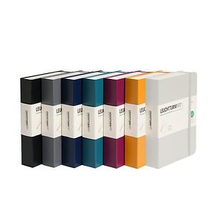 Buchbox