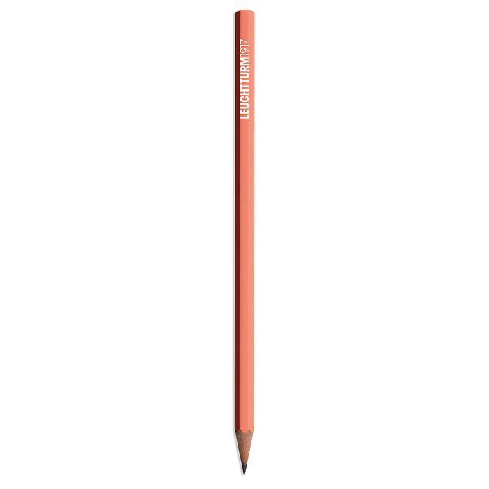 Bleistift HB, LEUCHTTURM1917, Bellini